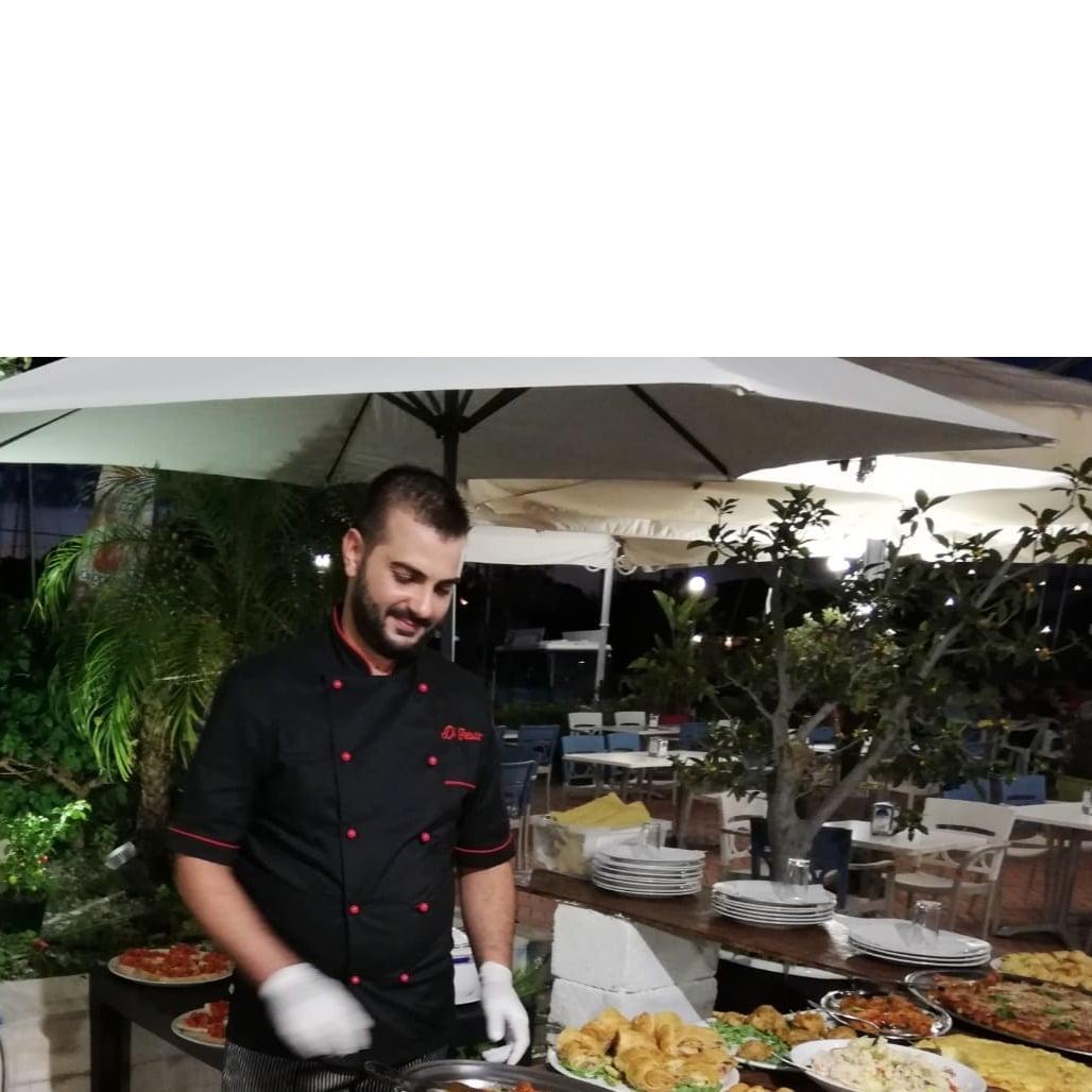 I Migliori 20 Corsi Di Cucina A Reggio Calabria Prontopro