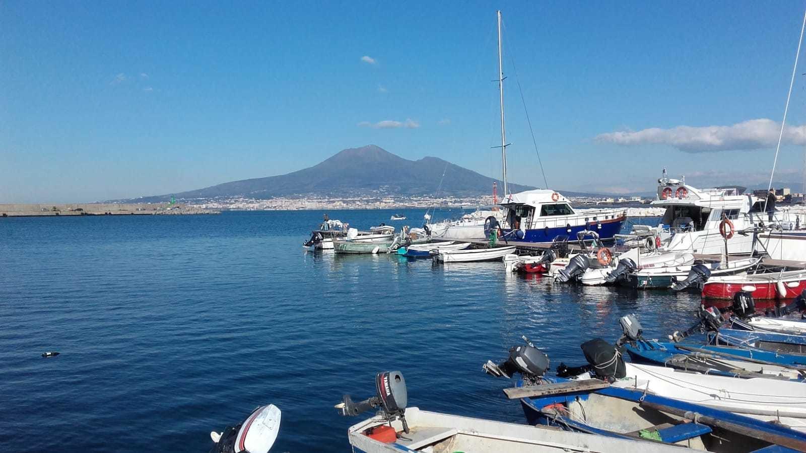 Cucine Usate Campania Napoli le migliori 30 imprese di sgombero a torre del greco (con