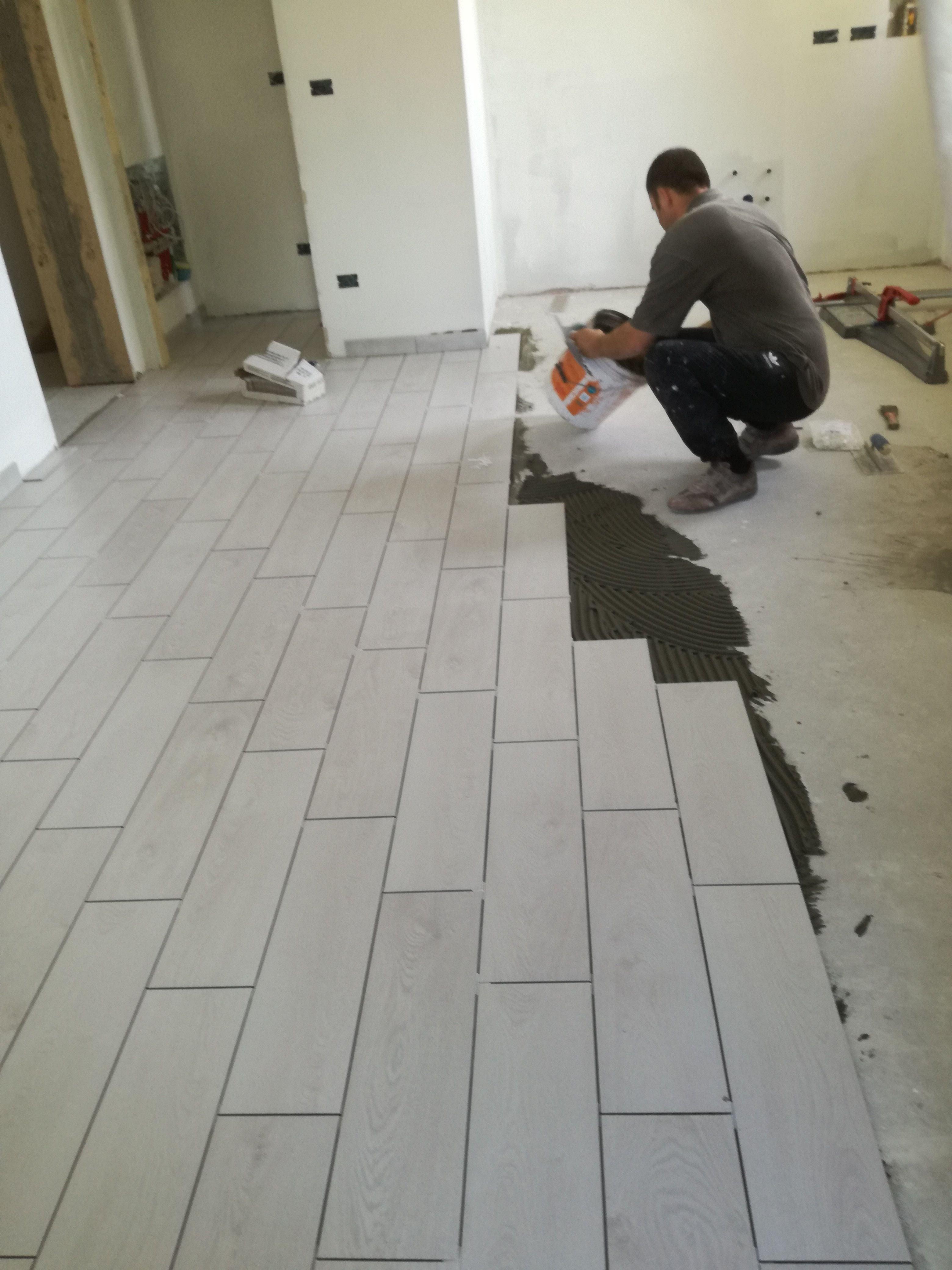 Fontanella Arredamenti Snc Belluno Bl i migliori 41 posatori di pavimenti a belluno (con
