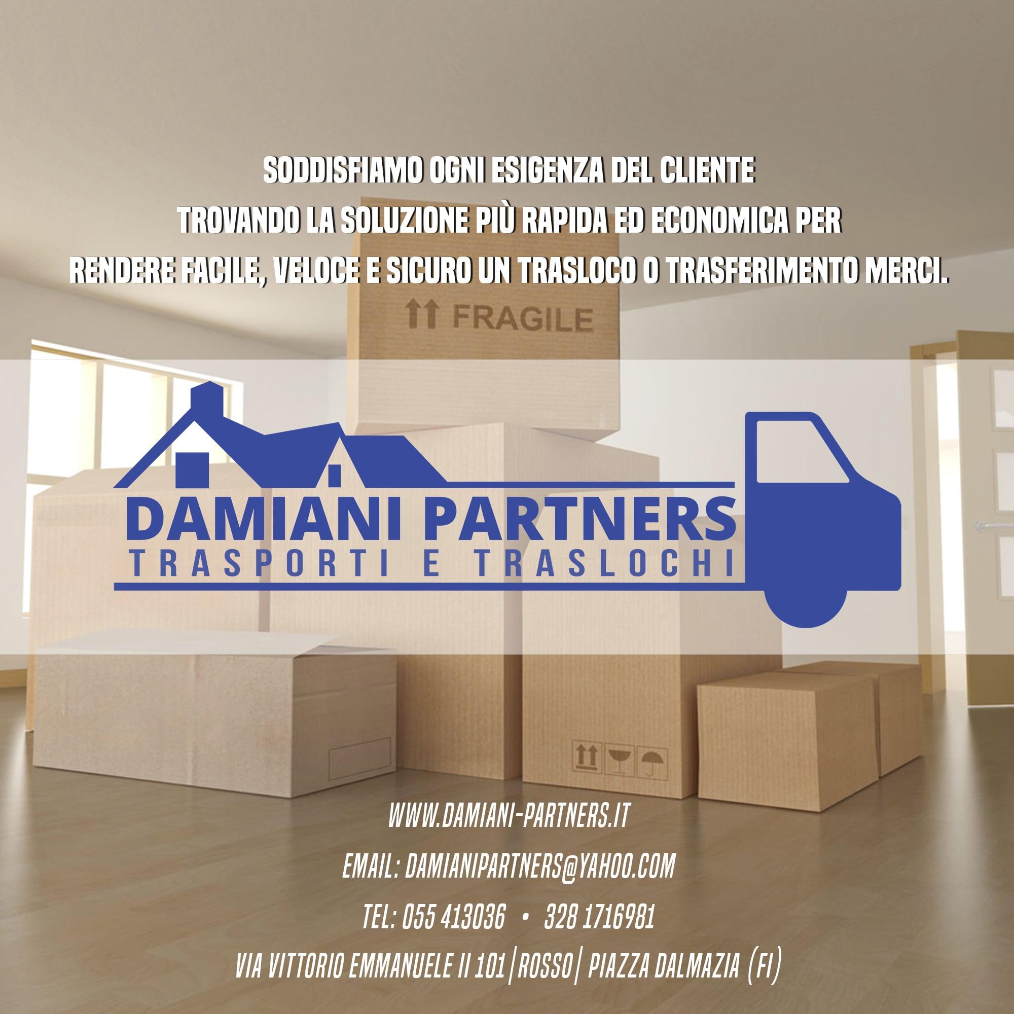 Svuota Appartamenti Gratis Firenze le migliori 38 imprese di sgombero a firenze (con preventivi