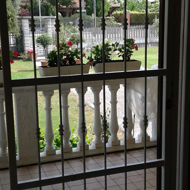 Finestre bricoman opinioni affordable finestra pvc for Taglio legno bricoman