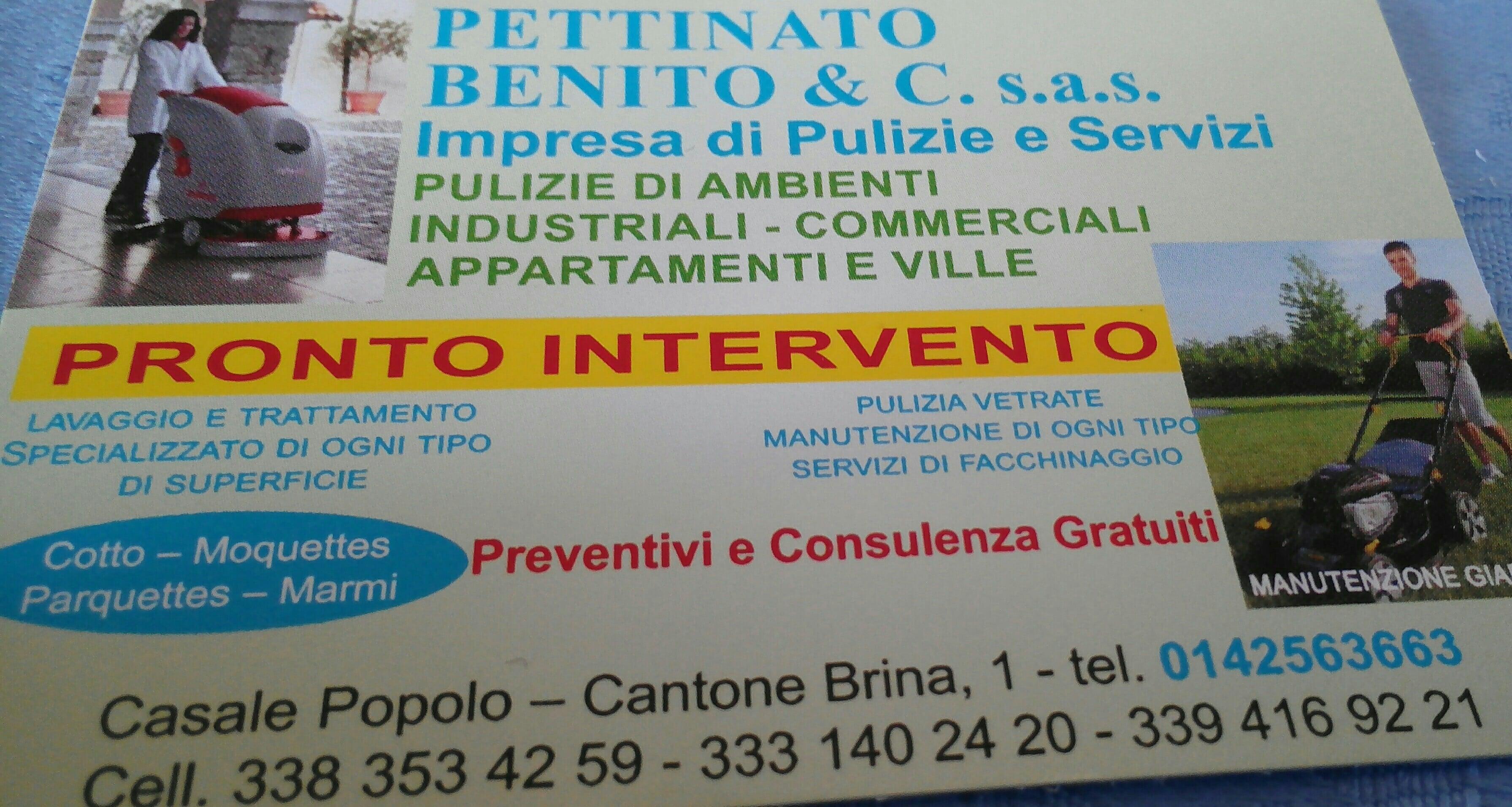 I migliori 20 servizi di lavaggio auto a Asti (con