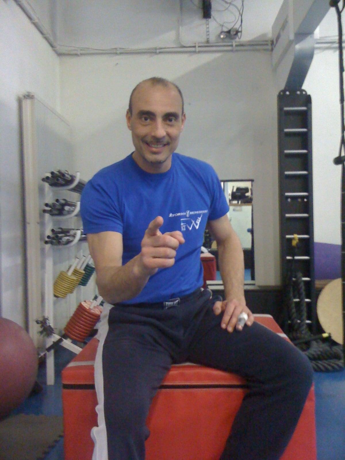 gay massage milan escort in verona