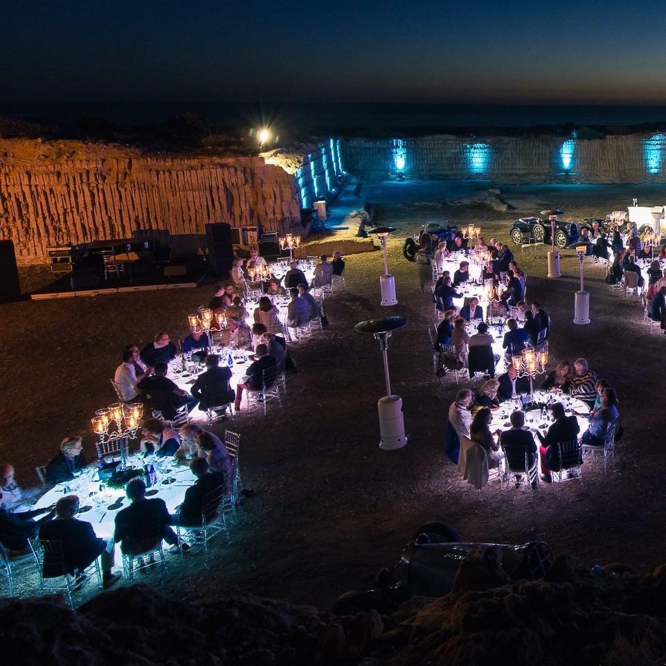 Matrimonio Spiaggia Alghero : Le migliori location per matrimoni a alghero con preventivi