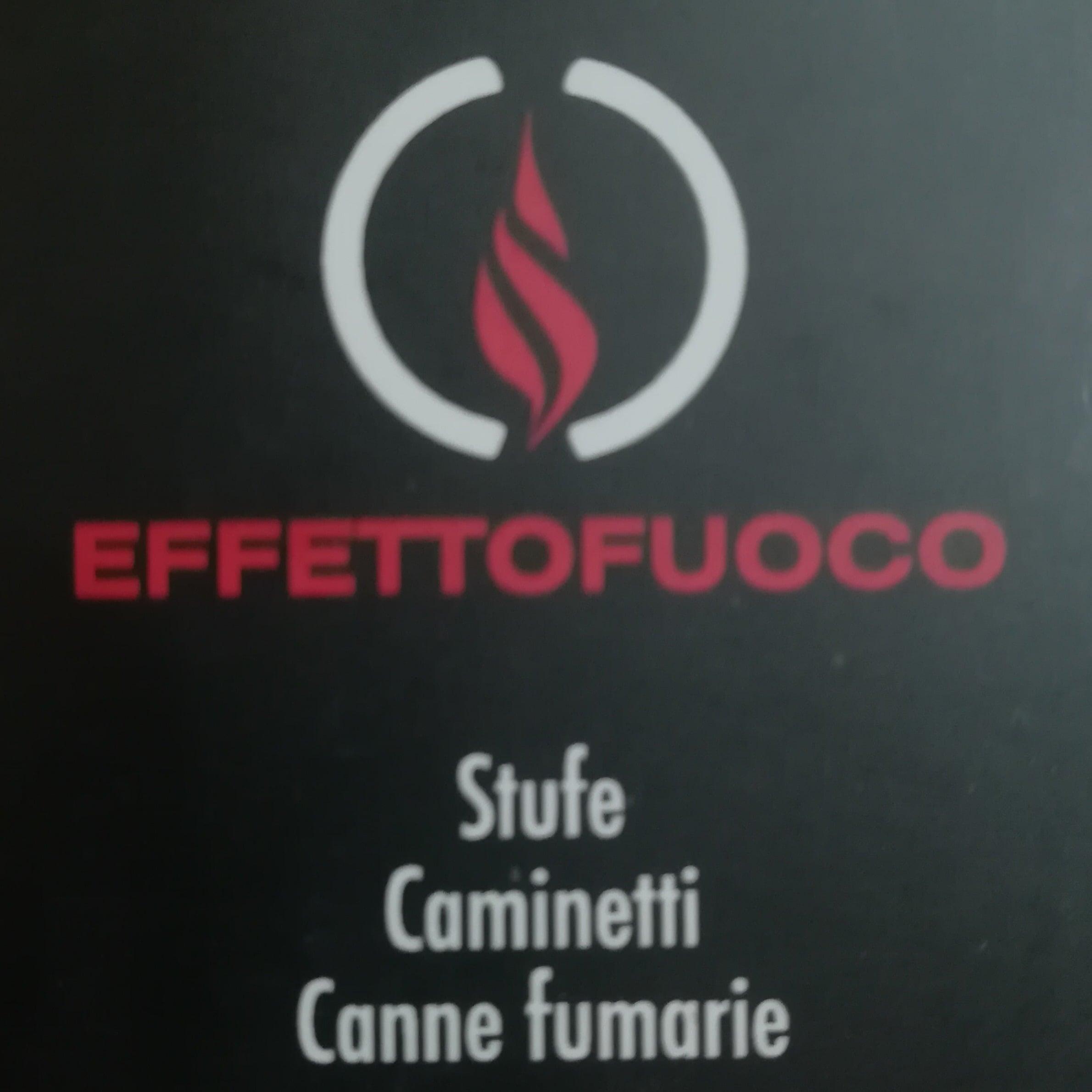 Migliori Marche Caminetti A Legna i migliori 38 costruttori di camini e stufe a macerata
