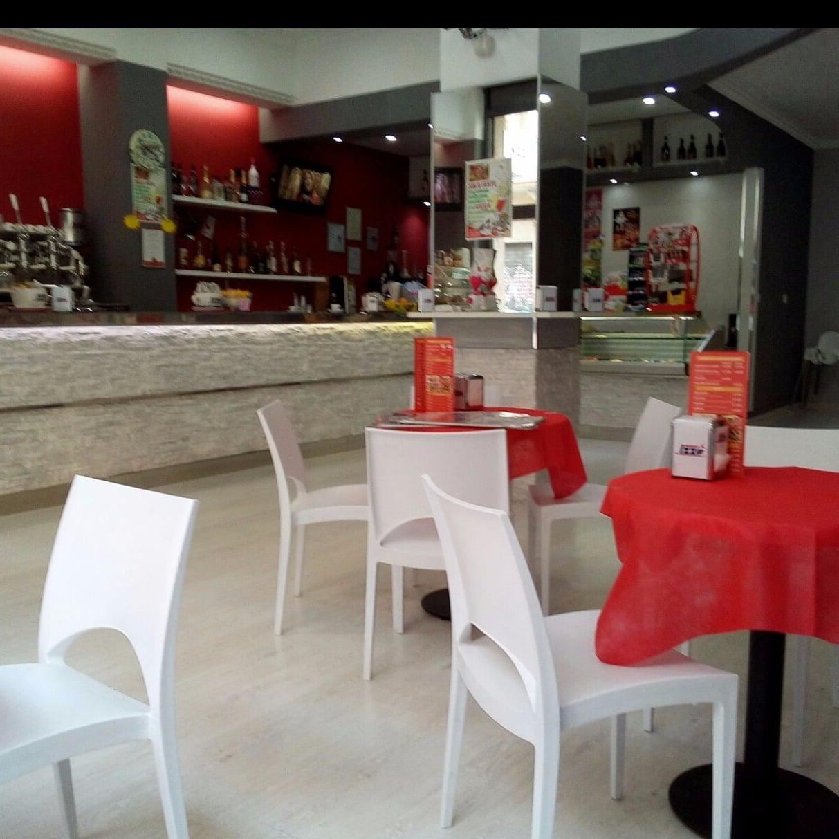 I migliori 38 interior designer a San Severo (con preventivi gratuiti)