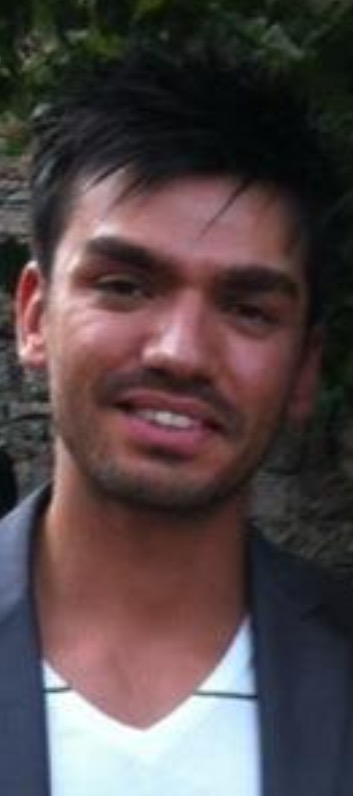 escorts perugia gay massage rome italy