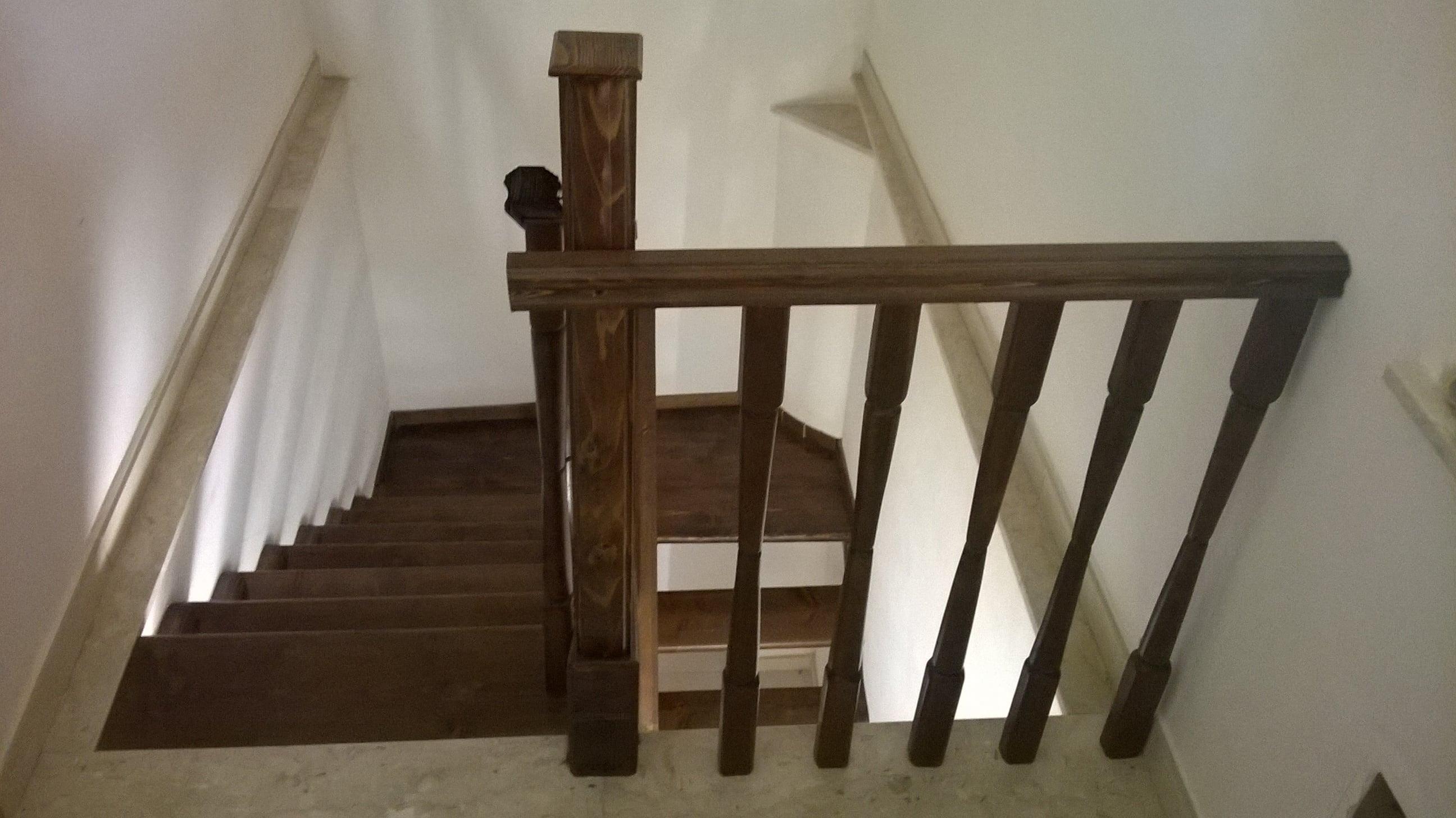 Ringhiera Scala Fai Da Te i migliori 20 costruttori di scale a agrigento (con