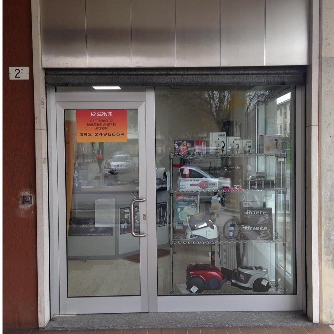 I migliori 41 servizi di riparazione elettrodomestici a Villafranca ...