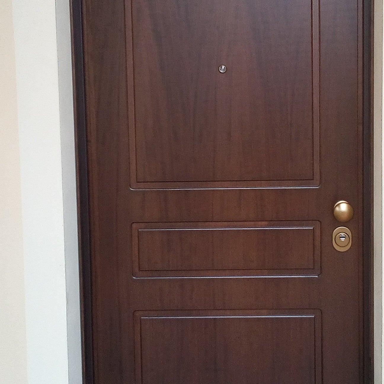 Porte Interne Usate Bianche i migliori 39 installatori porte e porte blindate a savona