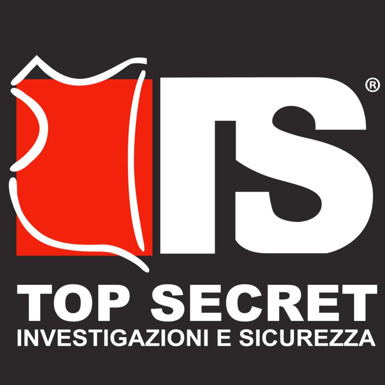 Servizi Sicurezza Italia Poviglio scegli l'investigatore privato che fa per te tra i migliori