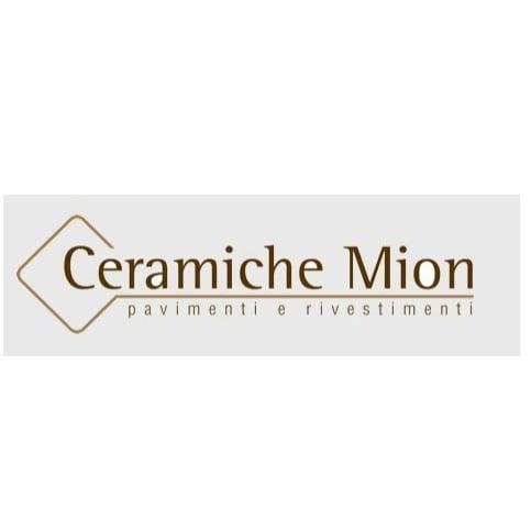 Centro Ceramica Di Sacco Lorenzo C Snc.I Migliori 38 Marmisti A Paese Con Preventivi Gratuiti