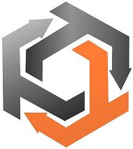 creazione website