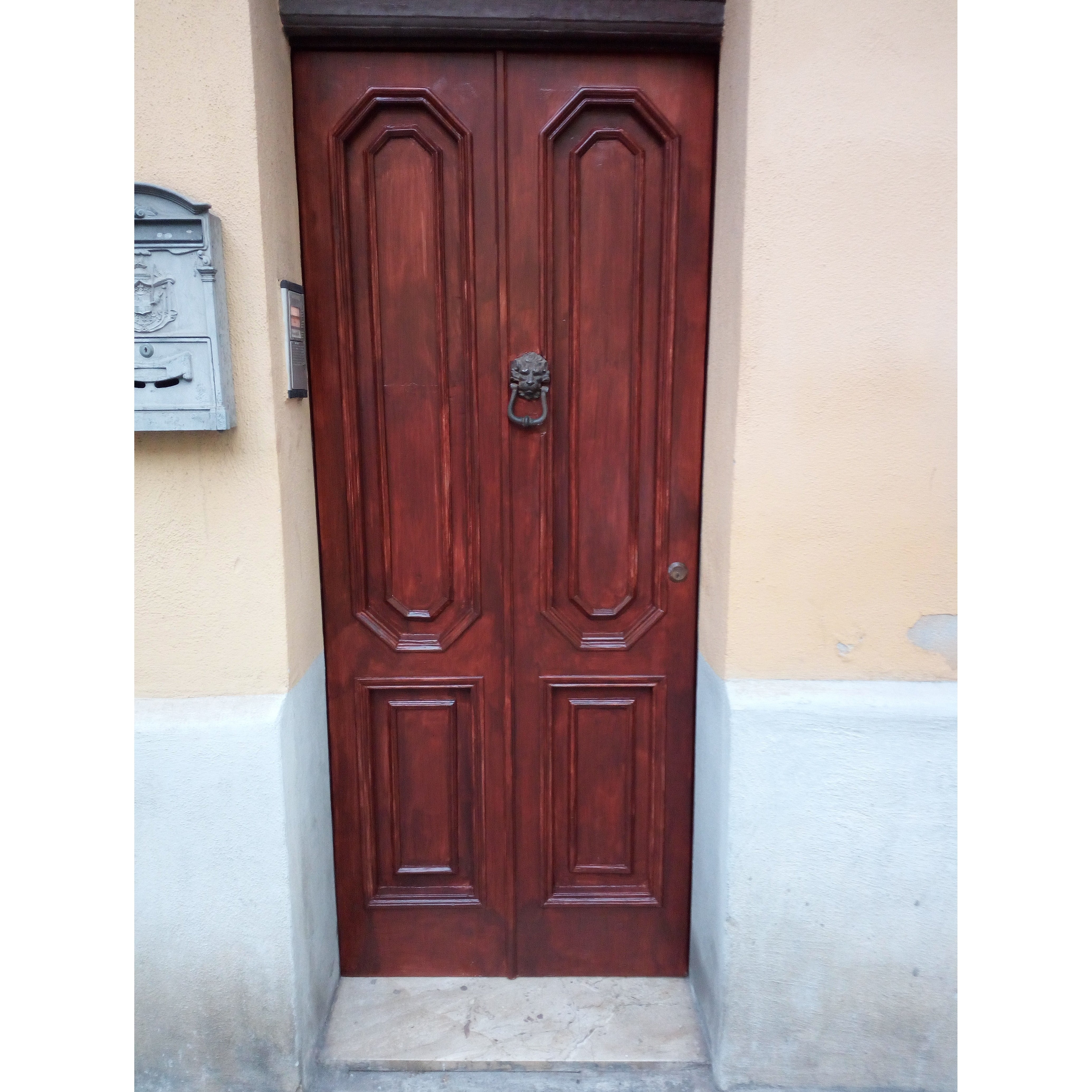 Scale Prefabbricate Per Esterni Sardegna i migliori 20 costruttori di case prefabbricate in legno a