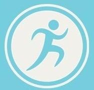 I Migliori 40 Centri Benessere A Novi Ligure Con Preventivi Gratuiti