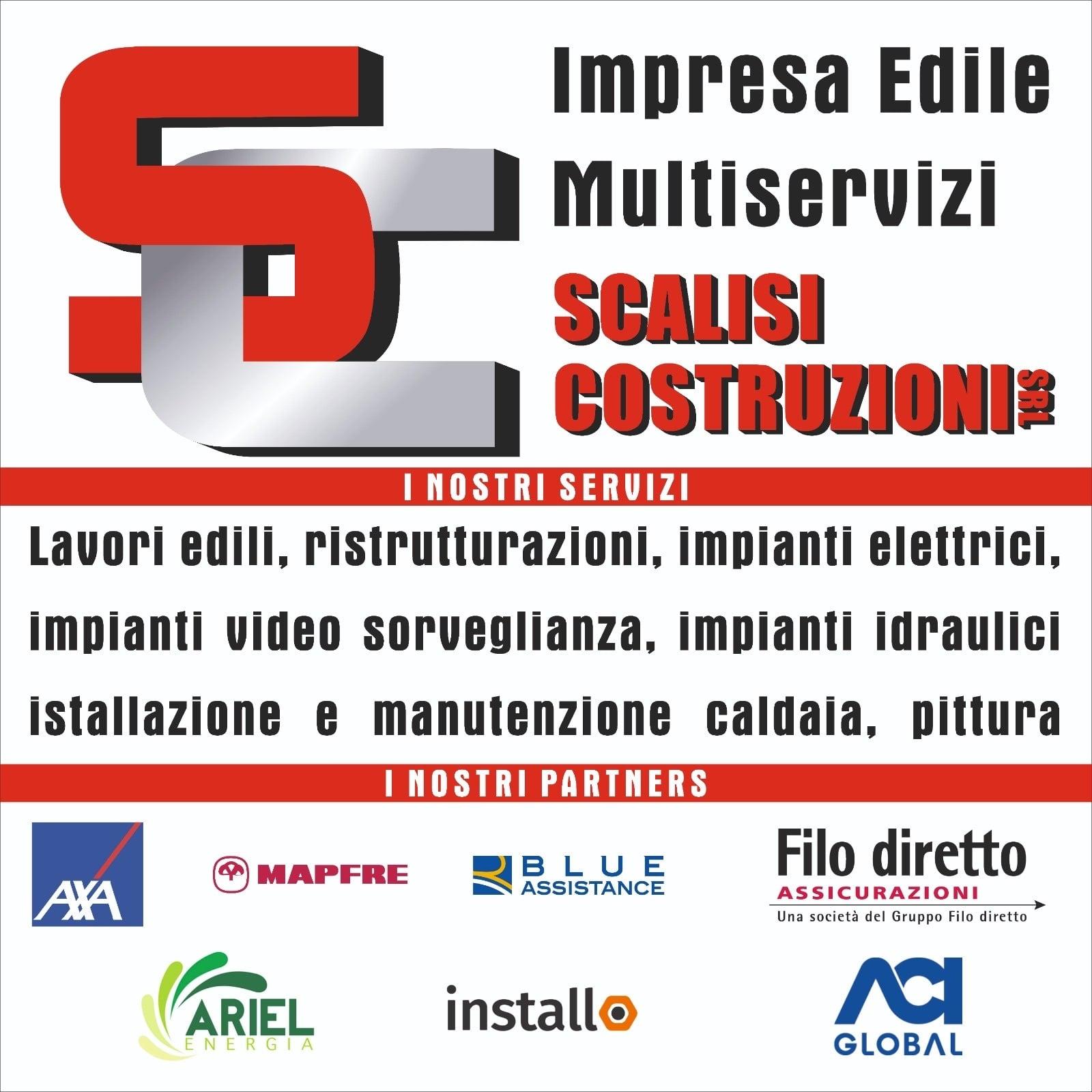 Negozi Tappeti Napoli E Provincia i migliori 30 servizi di pulizie domestiche a casalnuovo di