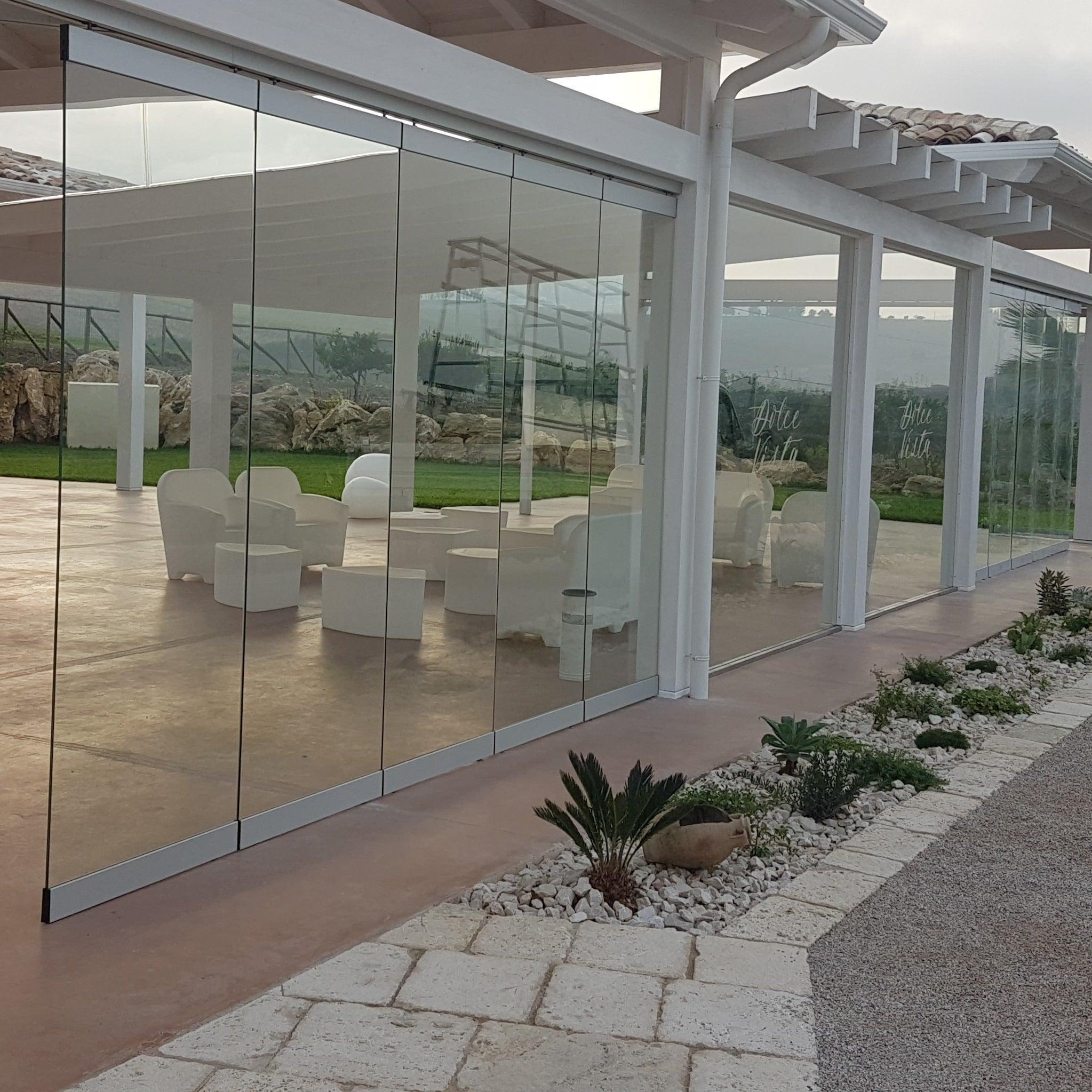 Porte Blindate Piacentini Recensioni i migliori 38 installatori porte e porte blindate a trapani