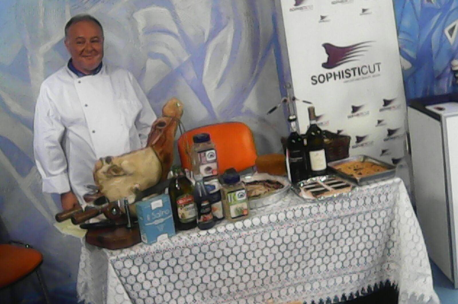Corsi di cucina a Pesaro: i migliori 26 corsi. Preventivi gratis