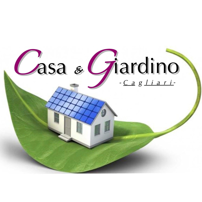 Scale Prefabbricate Per Esterni Sardegna i migliori 20 installatori di scale esterne prefabbricate a