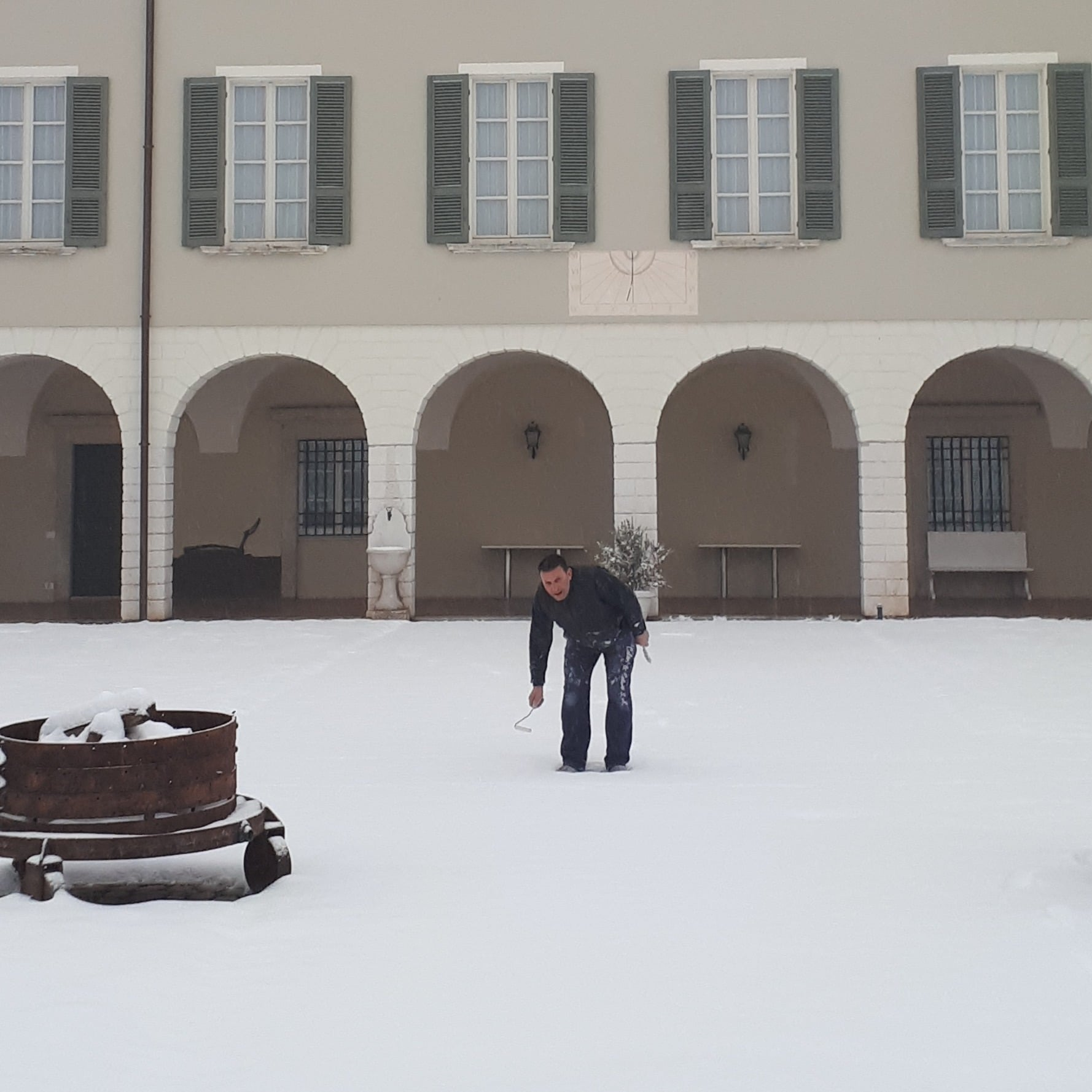 Riparare Piatto Doccia In Resina.I Migliori 20 Riparatori Di Piatti Doccia A Brescia Con Preventivi