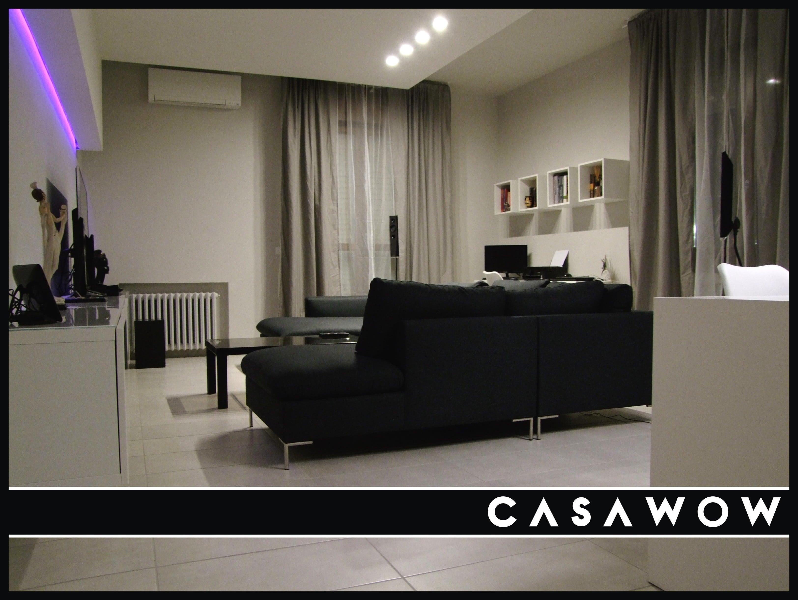 Cabina Armadio Cartongesso Knauf : Cartongesso a carpi i migliori costruttori di controsoffitto