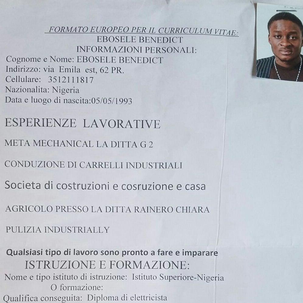 I Migliori 20 Servizi Di Disinfestazione Zanzare A Parma