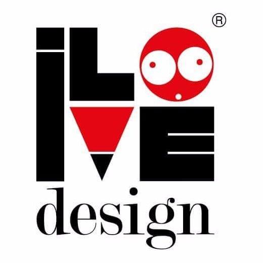 new product f69e9 b3a73 I migliori 20 servizi di stampa magliette e t-shirt a Napoli