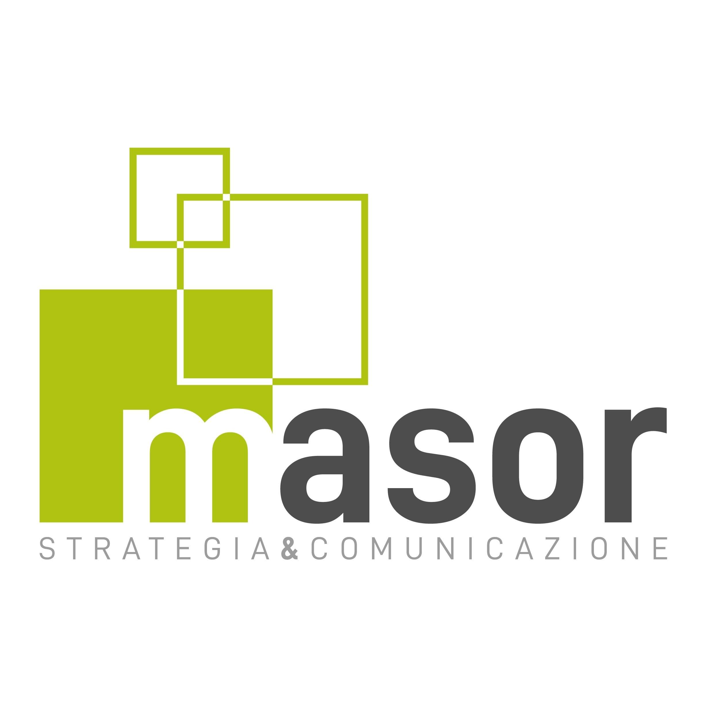 Aziende Monopoli Zona Industriale i migliori 30 installatori di insegne a monopoli (con