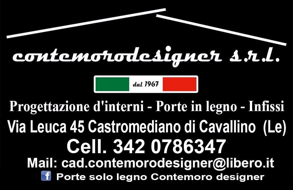 Vendita Carta Da Parati Lecce.I Migliori 20 Tappezzieri Di Carta Da Parati A Lecce