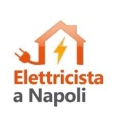 Centro Assistenza Philips Napoli.I Migliori 20 Tecnici Per Riparazione Tv Philips A Napoli