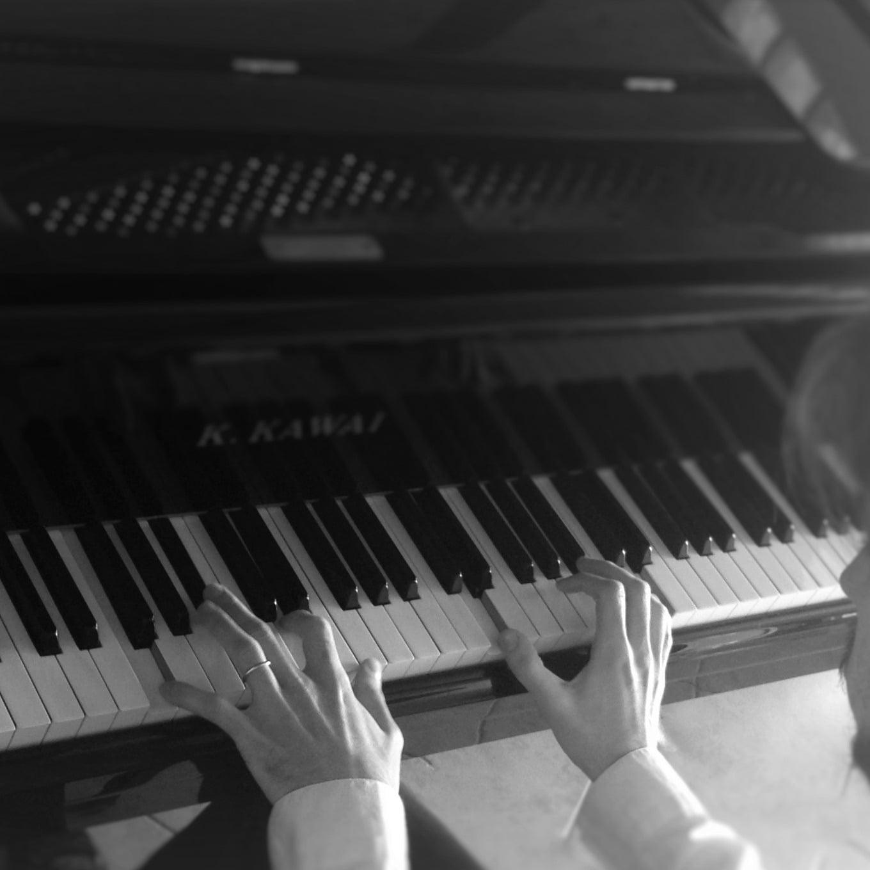 Le migliori 30 lezioni di musica a Caltagirone (con