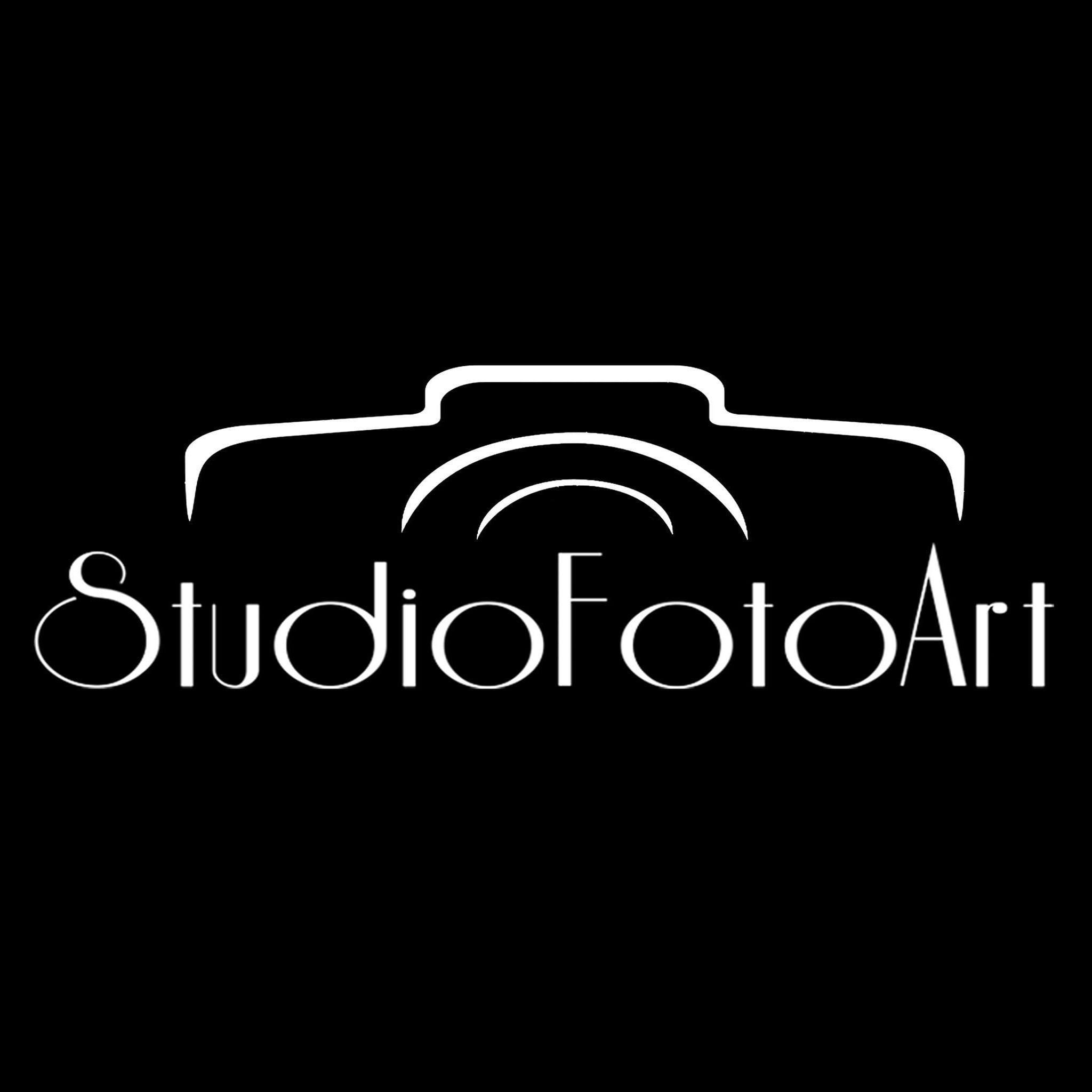 Studio Fotografico Civitanova Marche scegli il fotografo che fa per te tra i migliori 41 a