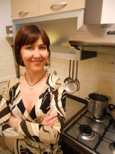 I Migliori 33 Corsi Di Cucina A Brescia Con Preventivi Gratuiti