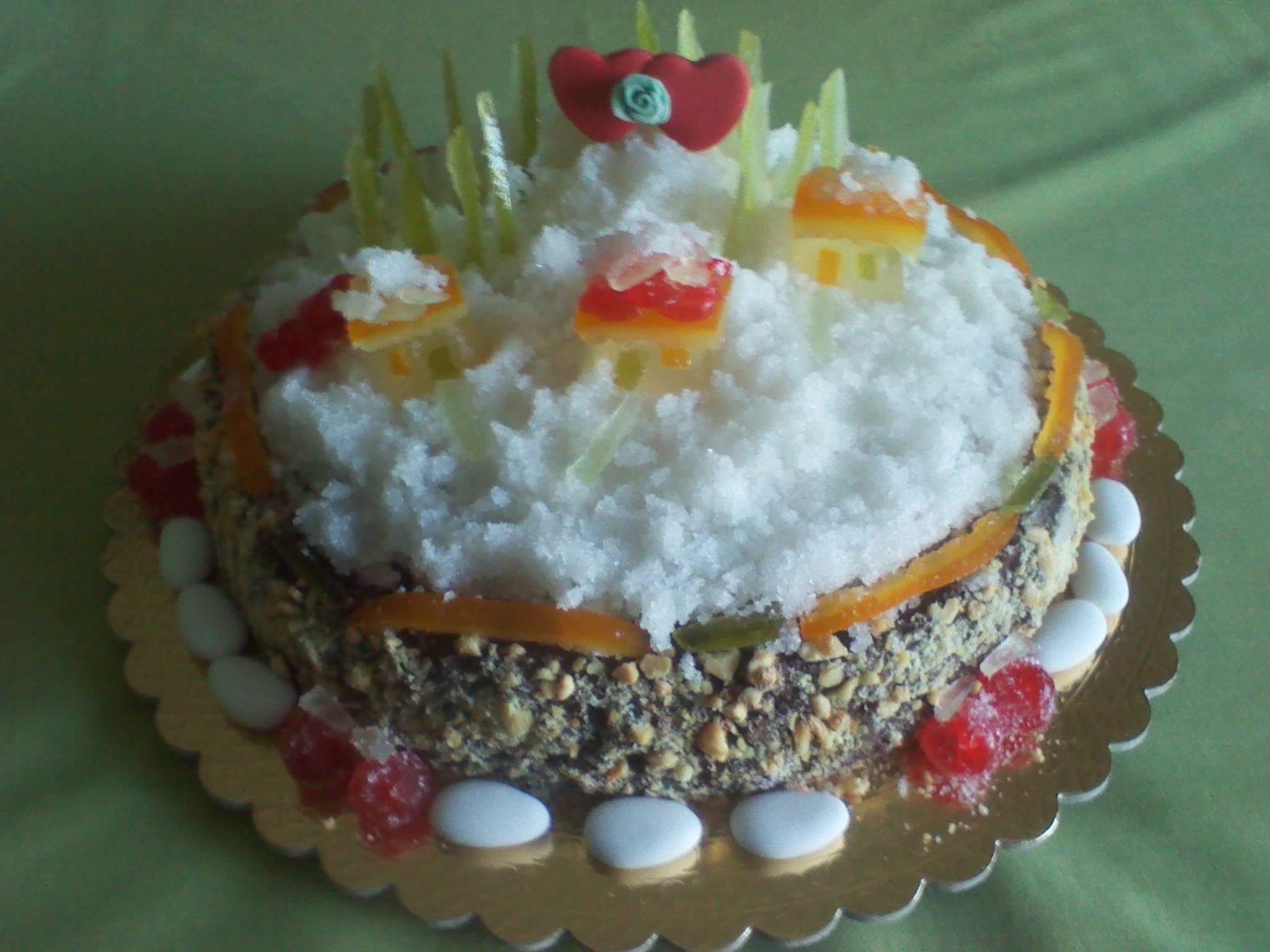 Buffet Di Dolci Battesimo : Idee per buffet di compleanno adulti top polpette di verdure with