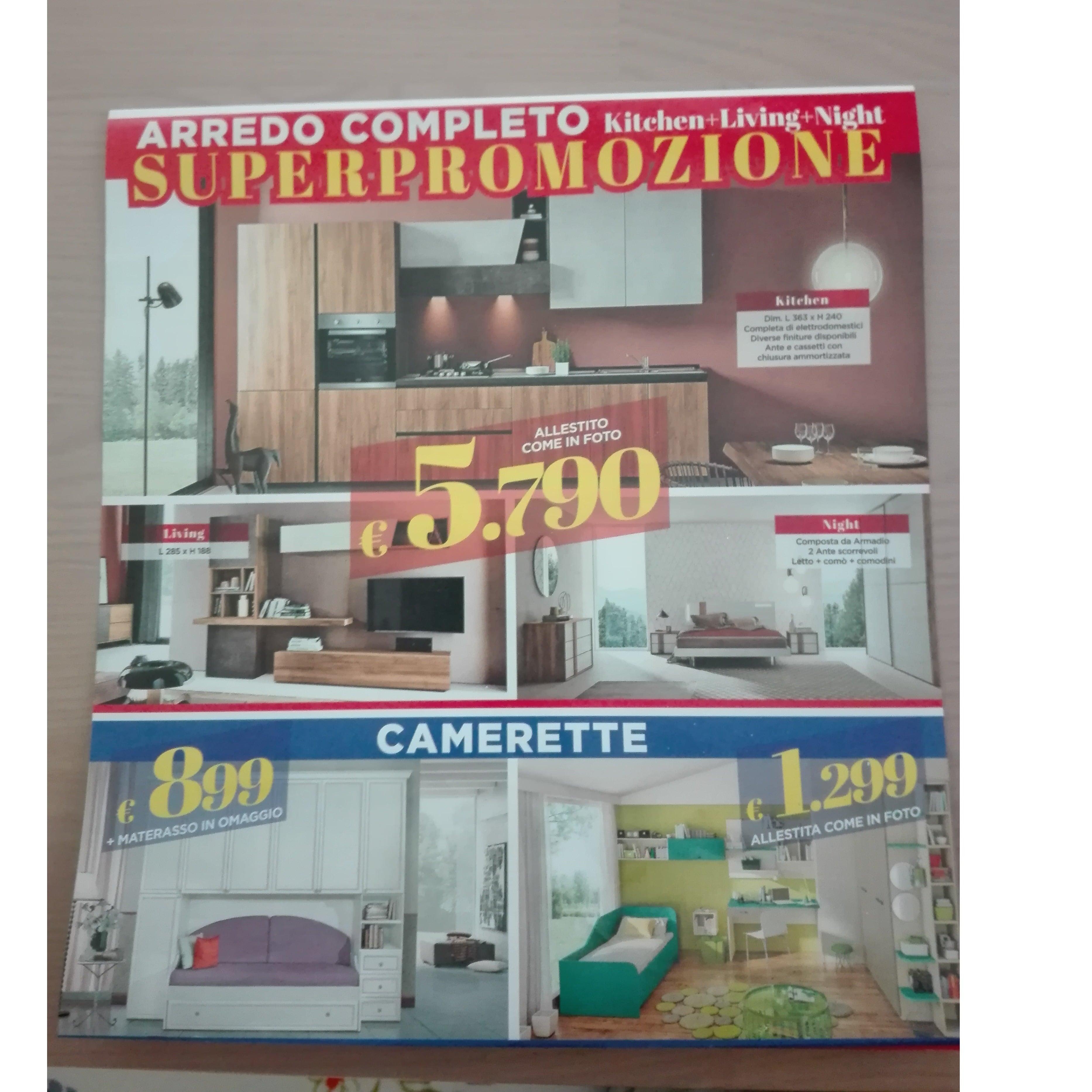 Smontare Ante Scorrevoli Armadio.I Migliori 30 Installatori Di Ante Scorrevoli A Napoli