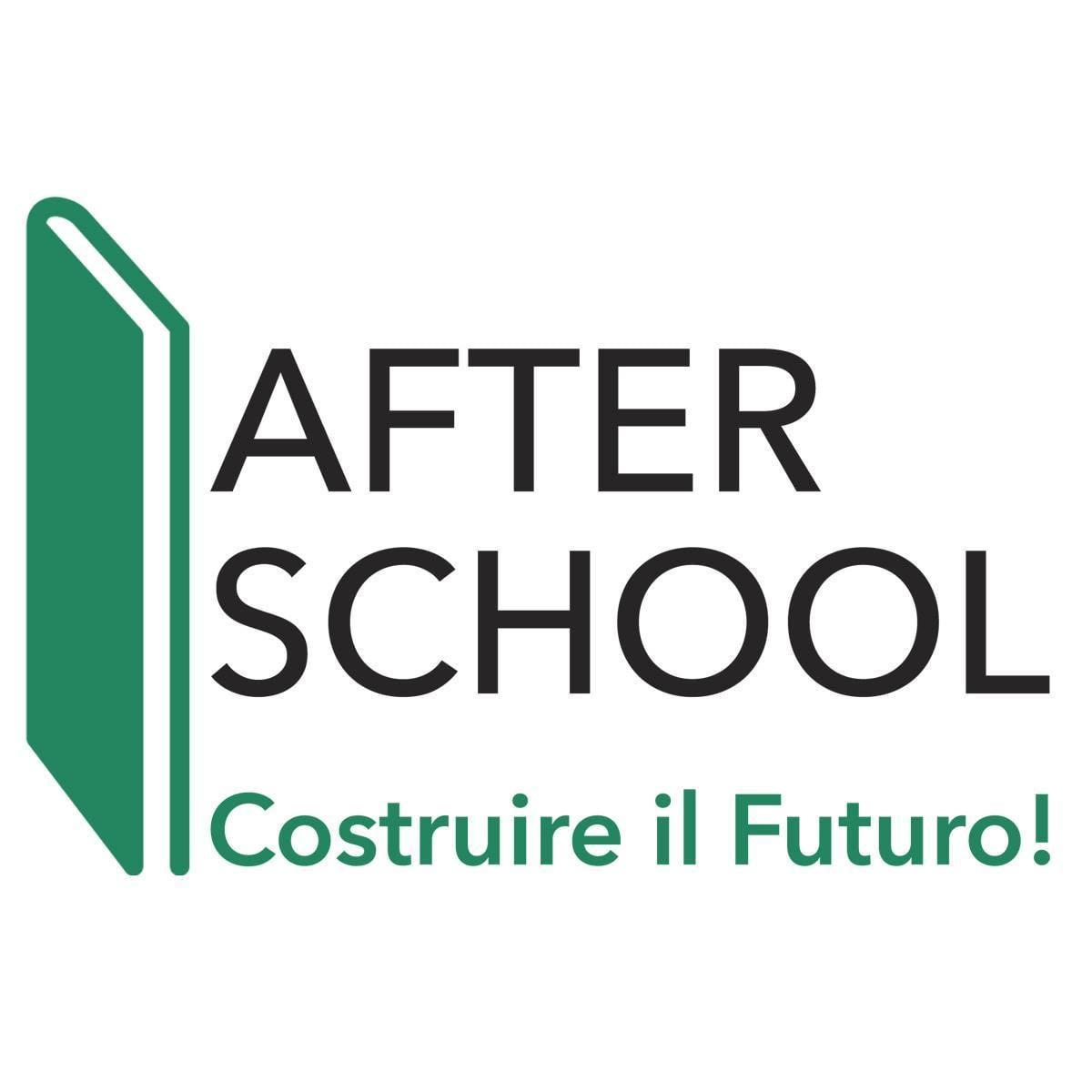 Scuola Inglese Novate Milanese.I Migliori 41 Insegnanti Di Lingue Straniere A Novate Milanese