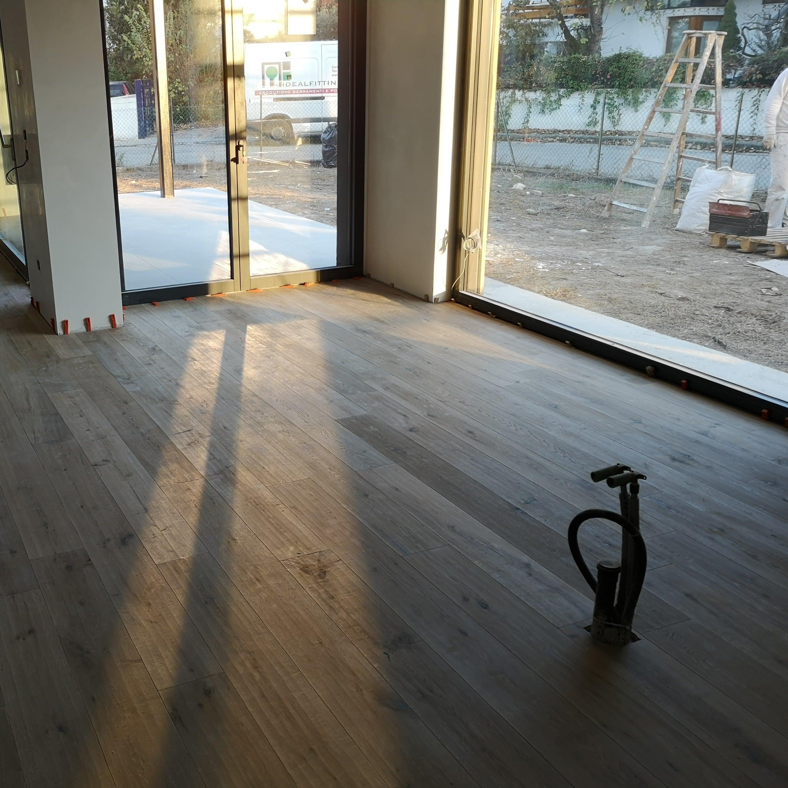 Parquet Prefinito Prezzi Ikea i migliori 42 posatori di pavimenti a jesolo (con preventivi