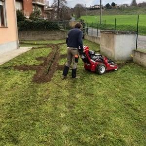 Arredo Giardino Parma E Provincia.I Migliori 20 Esperti In Arredo Giardino A Parma Con Preventivi Gratuiti