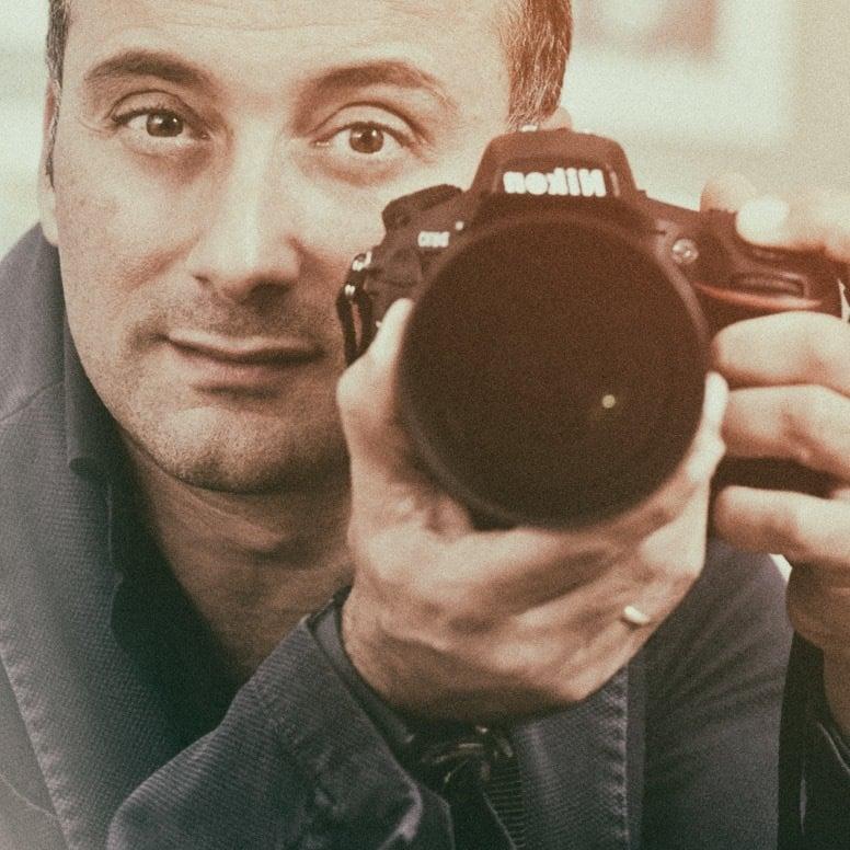 f00375c3cb03 Scegli il fotografo che fa per te tra i migliori 40 a San Giuseppe Vesuviano