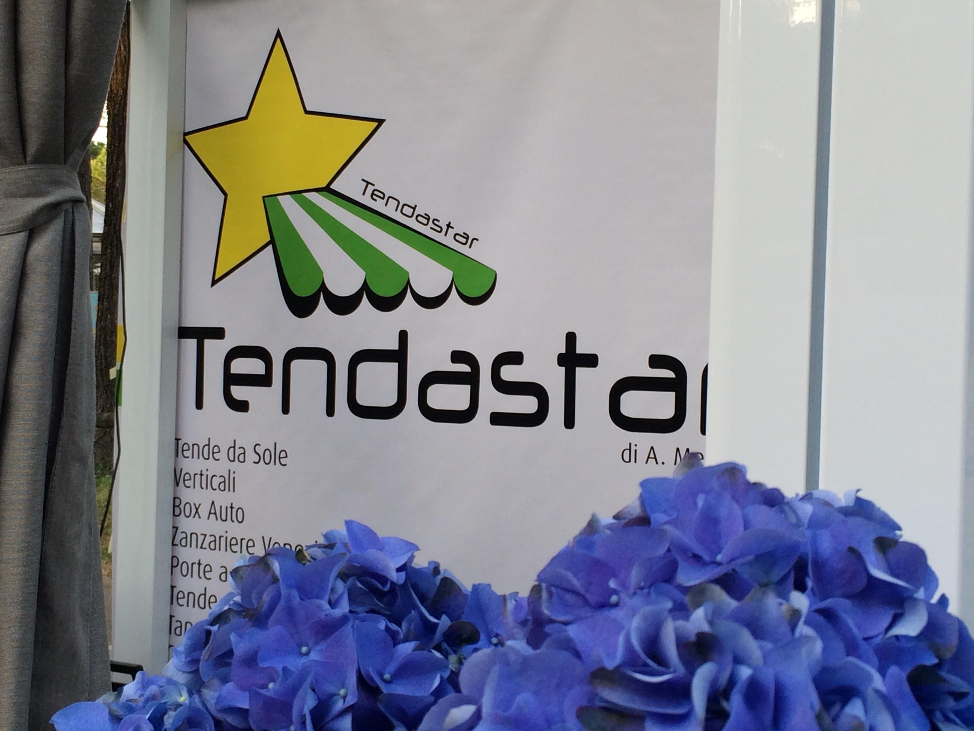 Tende Per Interni Udine i migliori 29 installatori di tende per interni a udine