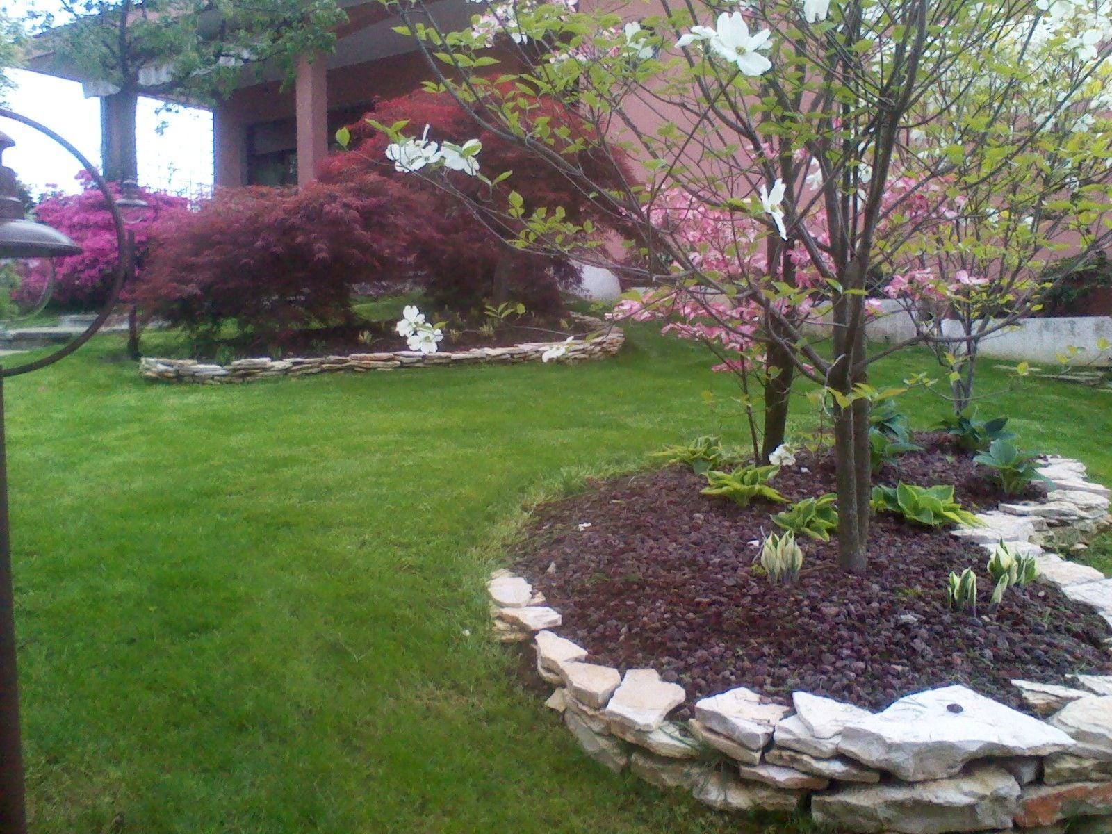 Giardini Moderni Borgomanero : I migliori 39 servizi di giardinaggio a borgomanero con preventivi