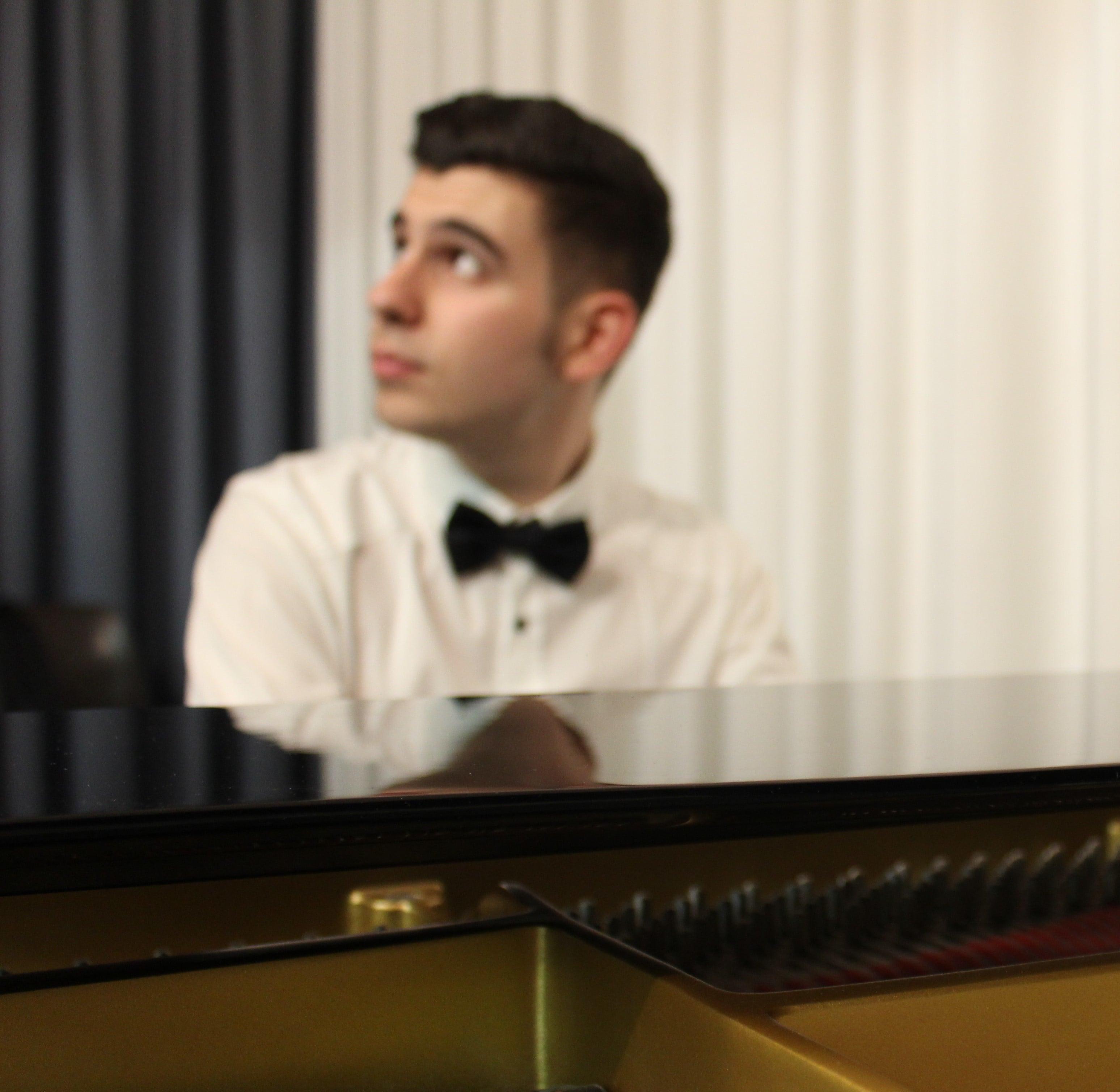 I migliori 20 corsi di pianoforte a Reggio Calabria (con