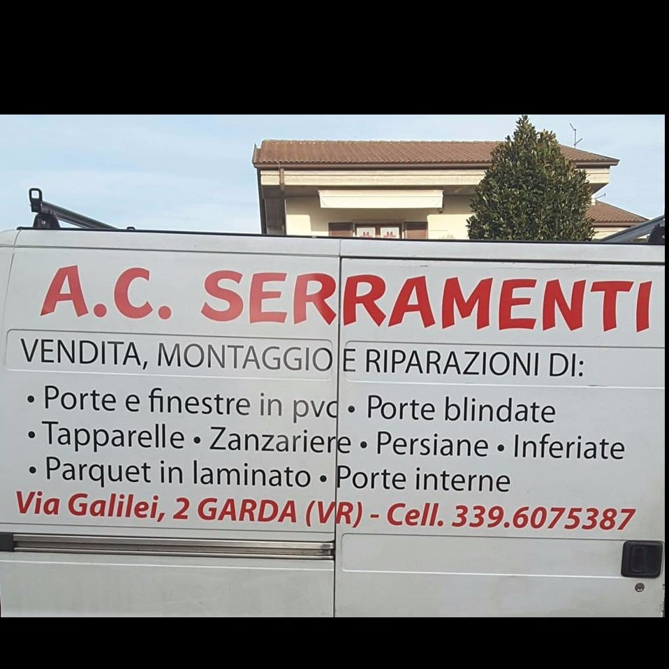 Porte Blindate Piacentini Recensioni i migliori 20 installatori di porte blindate a brescia
