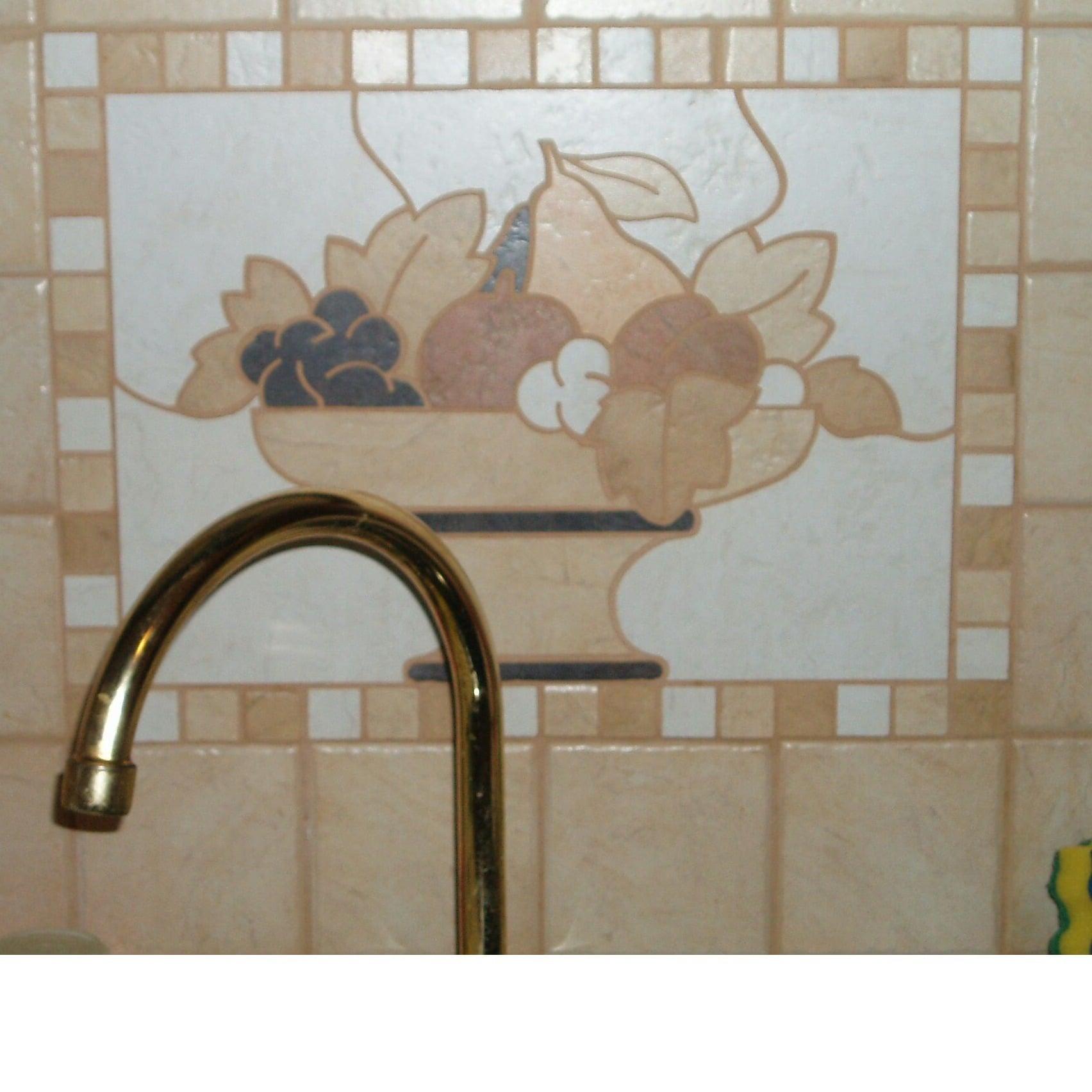 immagini gratuite di grossi rubinetti