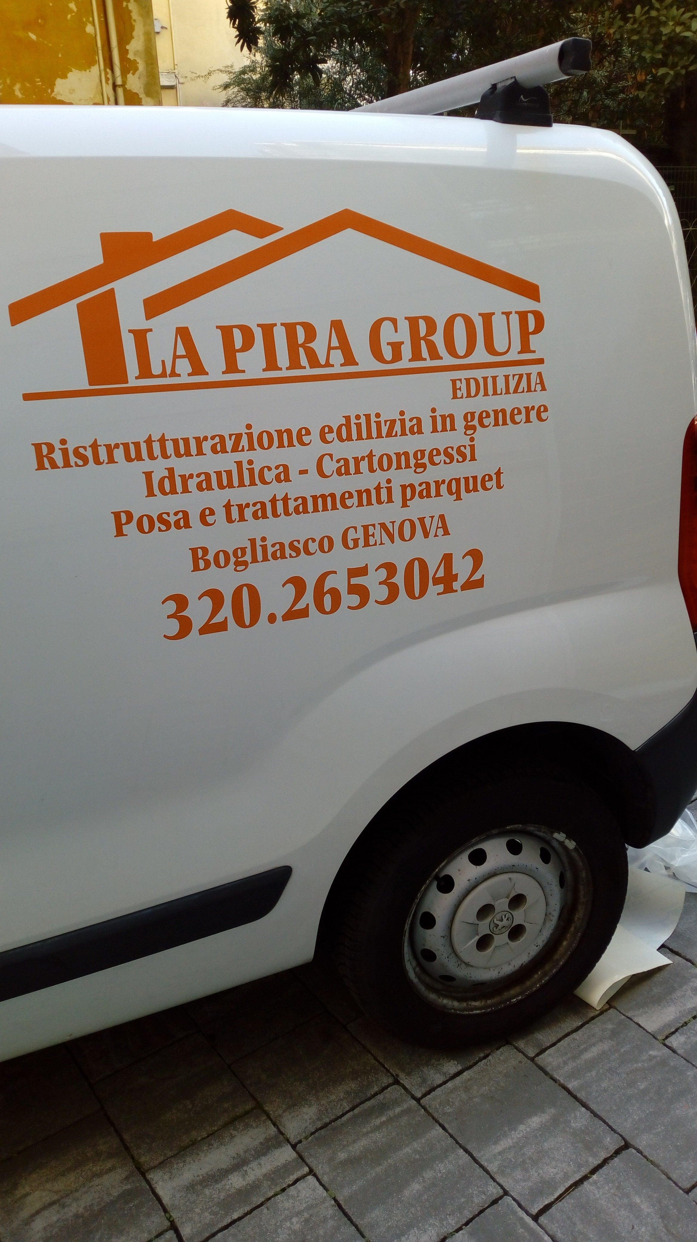 Scaffalature Metalliche E Componibili Genova.I Migliori 30 Costruttori Di Scaffalature A Genova Con Preventivi