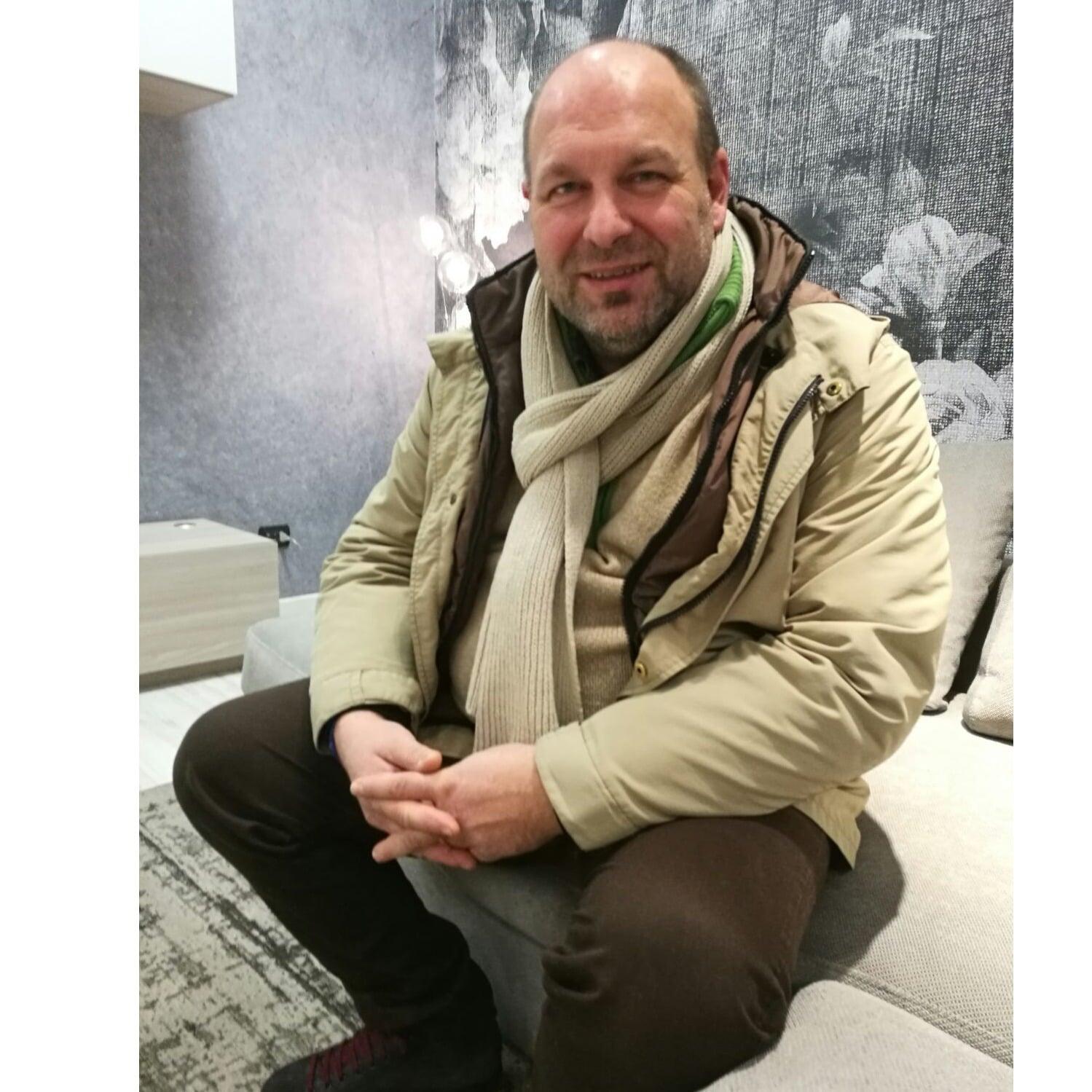 Impagliatura Sedie Pavia.I Migliori 20 Esperti In Impagliatura Sedie A Pavia Con