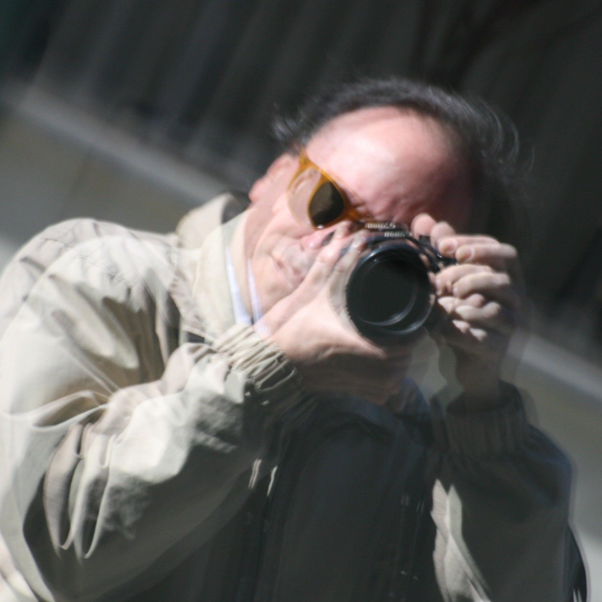 Offerte Lavoro Fotografo Bergamo i migliori 40 videomaker a bergamo (con preventivi gratuiti)