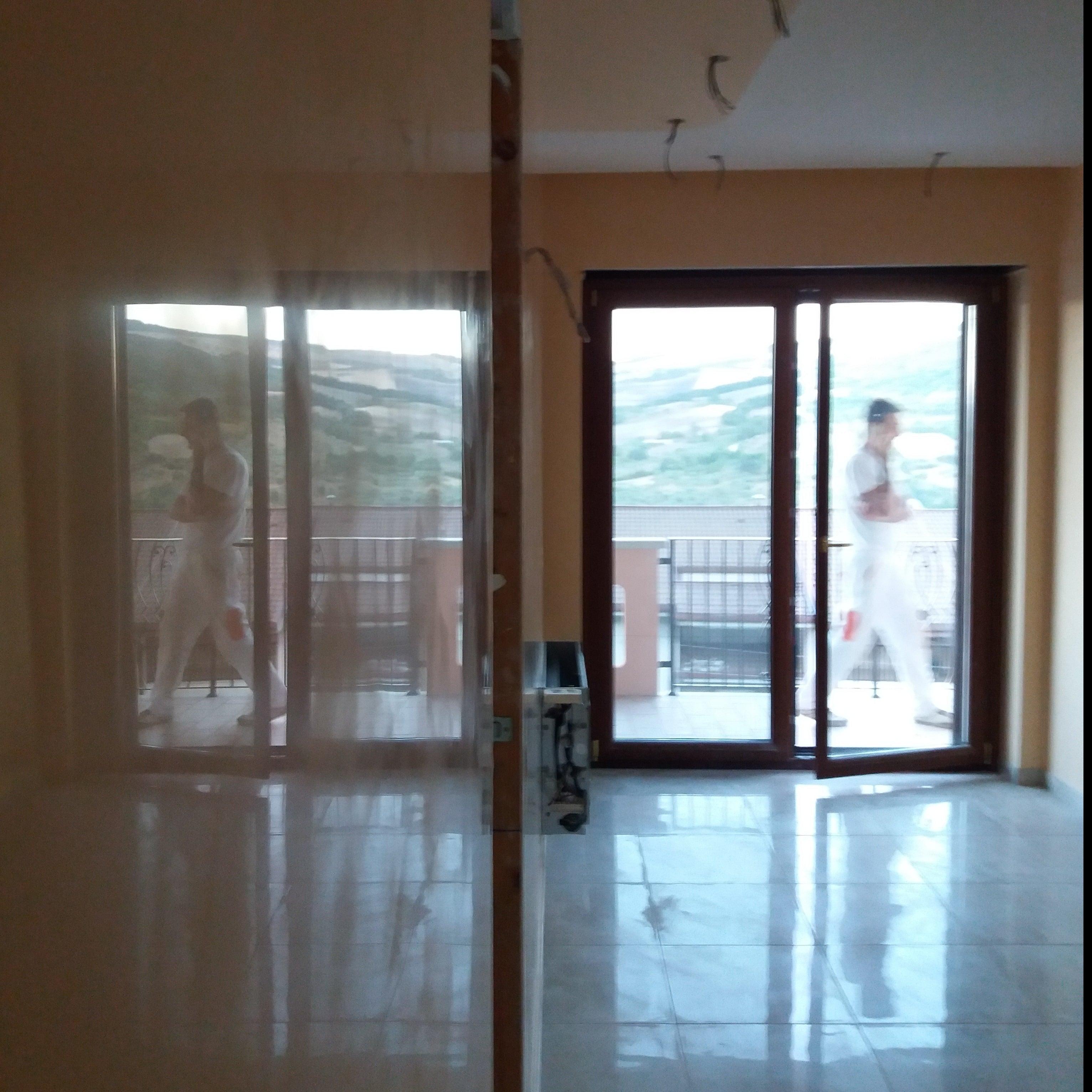 I Migliori 38 Piastrellisti A Manfredonia Con Preventivi Gratuiti