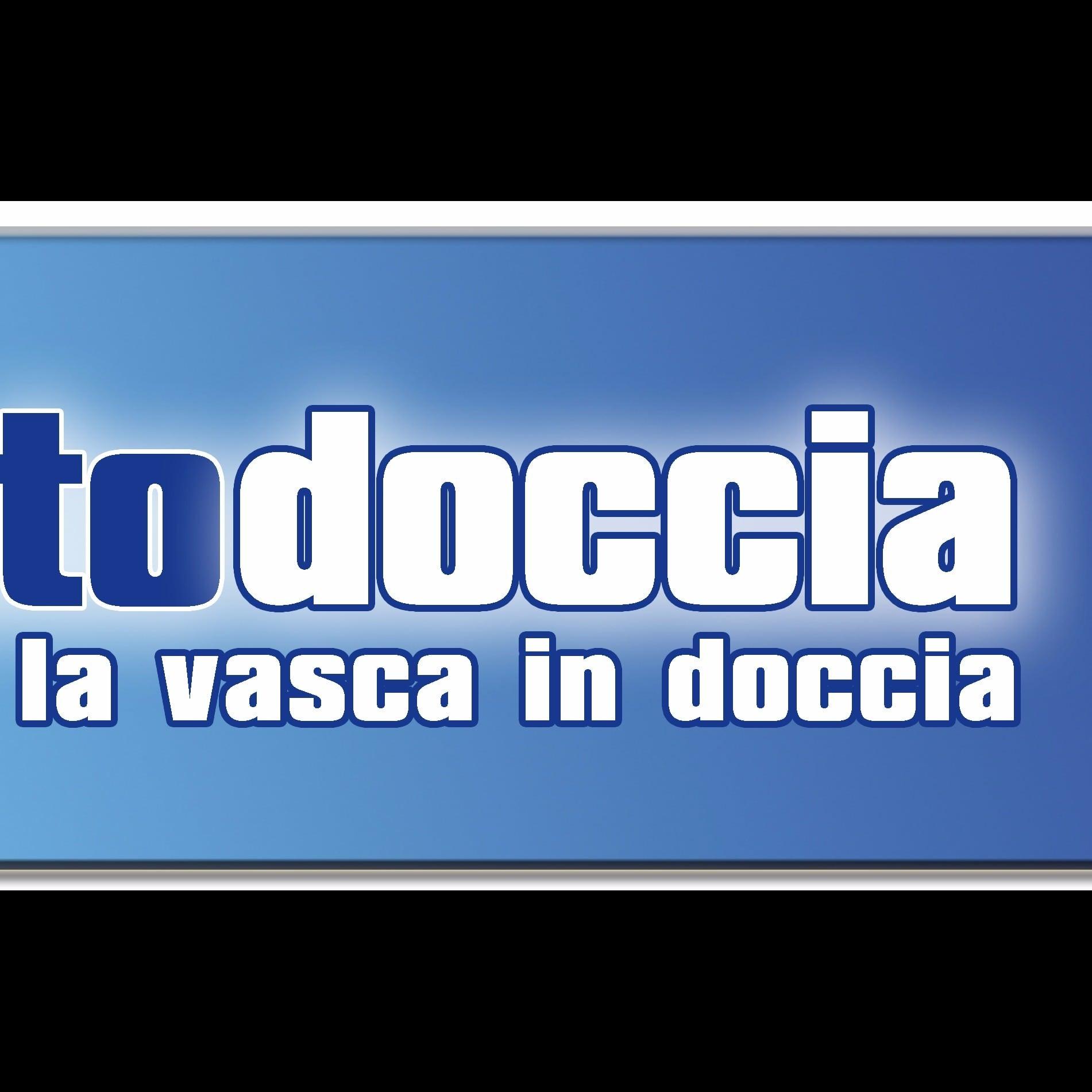 Cabina Doccia Idromassaggio Miss Blue.I Migliori 20 Installatori Di Doccia Bagno Turco A Livorno Con