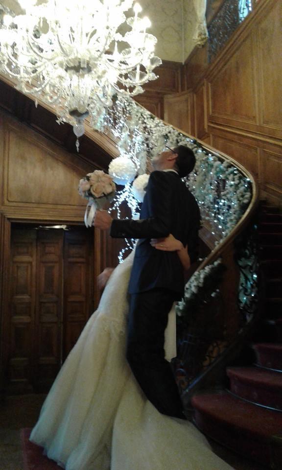 3a8cf7a50290 I migliori 40 wedding planner a Cremona (con preventivi gratuiti)